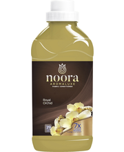 noora 550ml Royal Orch...