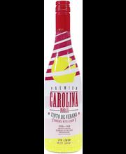 Carolina 0,75l Tinto D...