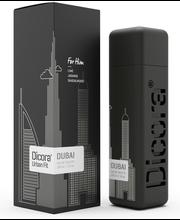 DUF tuoksu Dubai EDT 1...