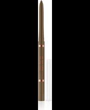 Kulmakynä Refine 380