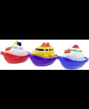 Mini vene kylpyyn