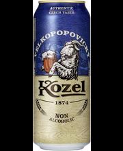 non-alcoholic olut 0,5...