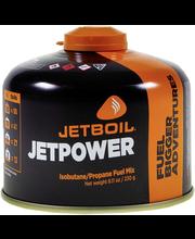 Jetpower seoskaasu