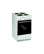 UPO CM6501 lattialiesi, valkoinen