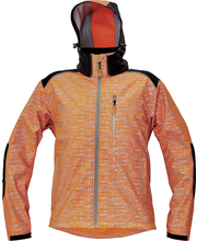 Softshell knoxfield xxxl