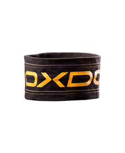 Oxdog Shiny päänauha musta