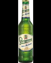 Non-Alcoholic 33cl