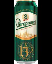 Premium Lager 50cl