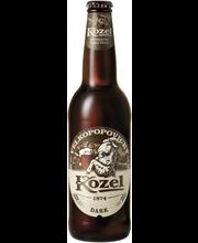 Velkopopovicky Kozel D...