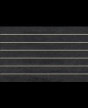 Minimal nero precut 25x40