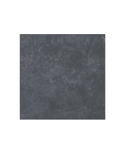 Upofloor Cashmere Antracite lattialaatta 40x40 cm