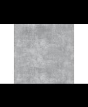 Upofloor Cashmere Grey lattialaatta 40x40 cm
