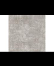 Upofloor Cashmere Taupe lattialaatta 40x40 cm