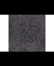 Upofloor Urban Silk Anthracite lattialaatta 10x10 cm