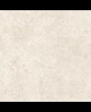 Upofloor Melbourne Beige lattialaatta 10x10 cm