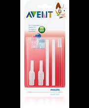 Philips Avent Mag. Vai...