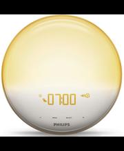 Philips hf3520/01 herätys