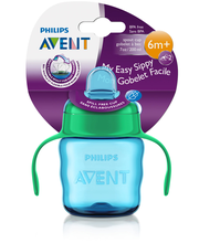 Philips Avent 200 ml C...
