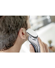Philips Shaver Series 7000 S7710/26 partakone