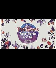 Forest Berries Tee Rk