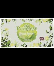 Green Lemon Tee