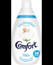 Comfort 570ml Pure Tek...