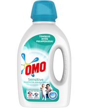 Omo 1000ml Sensitive