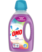 Omo 1000ml Color