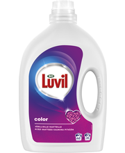 Bio Luvil 1840ml Color