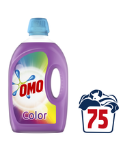 Omo 3000ml Color
