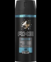 Axe 150ml Deo Spray Co...