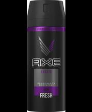 Body Spray 150ml