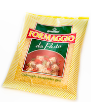 Formaggio da Pasta 100g kark juusto