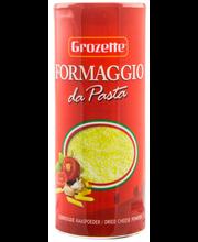 Formaggio da Pasta 80g juustoraaste