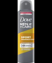 AP Spray Sport Enduran...
