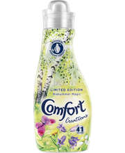 Comfort 750ml Ltd edit...