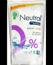 Neutral 920ml Color Refill