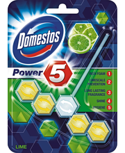 Domestos Power 5 Lime ...