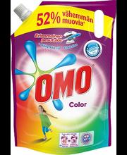 Omo 2L Color Refill