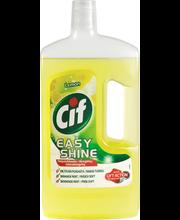Cif 1L Lemon yleispuhdistusaine