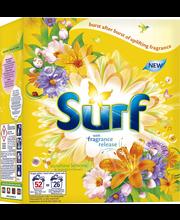 Surf 1,61kg Sunshine Lemons