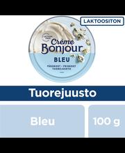 Crème Bonjour 100g Ble...