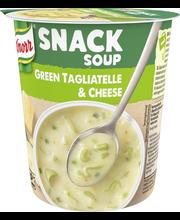 Snack Soup 52g
