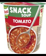 Snack Soup 49 g