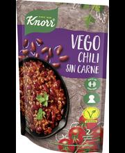 Knorr 390g Chilli sin ...