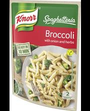 Knorr 146g Spag. Brocc...