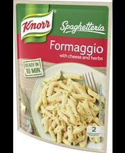 Spaghetteria pasta-ate...