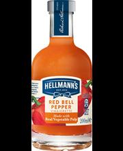 Hellmann's 200ml Vinaigrette Bell Pepper
