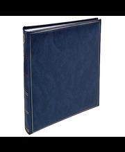 Henzo Basic Line albumi 300x365 sininen