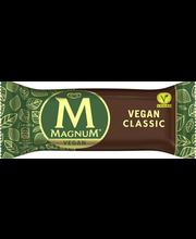 Magnum 90ML / 71g jäätelöpuikko Vegan Classic